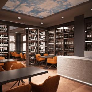 cento-nove-officine-lamezia-terme-progettazione-locali-render-ristorazione-interior-design-industrial-enoteca-vino