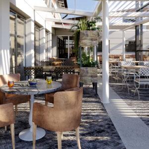 eupili-arredo-outdoor-sedute-rendering