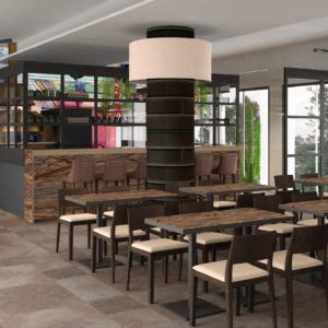 eupili-cafe-progettazione-locali-render-banco-show-cooking