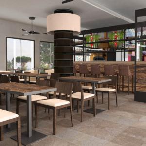 eupili-cafe-progettazione-locali-render-sala-banco-show-cooking