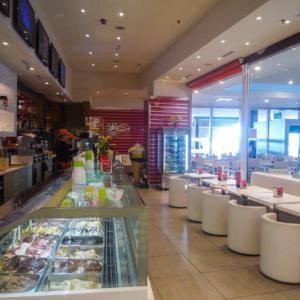 gelizia-el-mirador-interior-design-gelateria