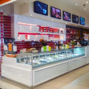 gelizia-el-mirador-interior-design-gelateria-bancone