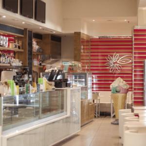 gelizia-el-mirador-interior-design-gelateria-bancone-gelato