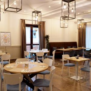 jiere-rio-verde-interior-design