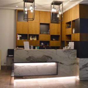 jiere-rio-verde-interior-design-hall