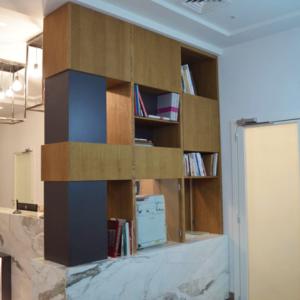 jiere-rio-verde-interior-design-hall-dettaglio