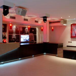 music-2010-design-palco