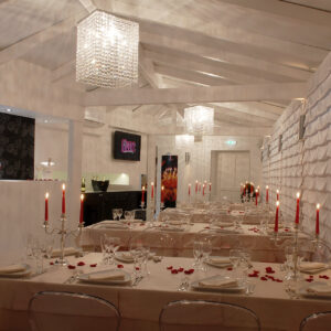 music-2010-design-sala-ristorante