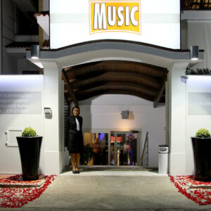 music-2010-ingresso