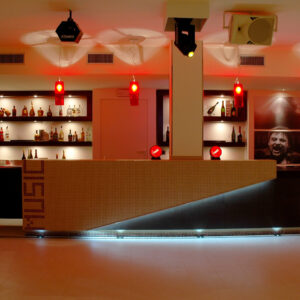 music-2010-interior-design-cocktail-bar
