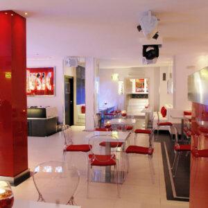music-2010-interior-design-discoteca