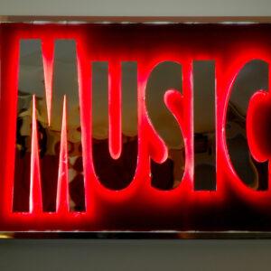 music-2010-logo-discoteca