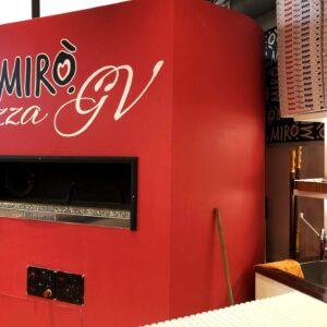 pizzeria-miro-forno-carta-da-parati-fibra-di-vetro