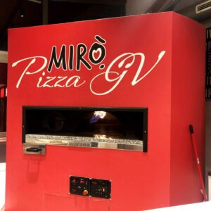 pizzeria-miro-forno-pizza-wallpaper-fibra-di-vetro