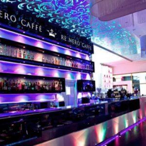 re-nero-marcianise-progettazione-bar-caffetteria