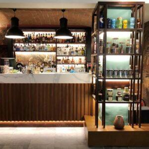 saba-progettazione-banco-cocktail-bar