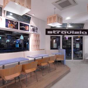 stravizia-interior-design-bar-tabacchi