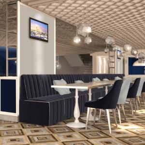 vivo-el-jadida-progettazione-locali-render-3d-ristorazione-interior-design-italian-food