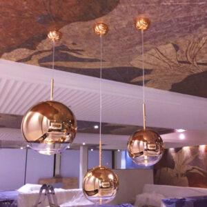 vivo-lampadario-a-sfera-oro