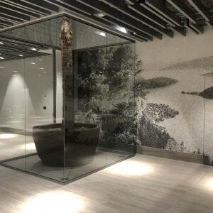 109-officine-interior-design