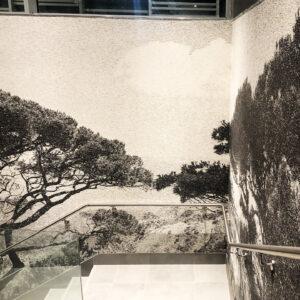109-officine-wallpaper-scale