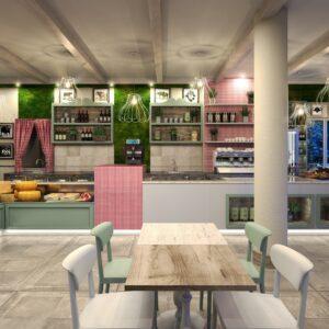 Alma-render-banco-bar-gastronomia