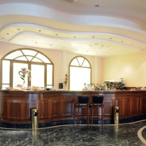 american-bar-best-western-banco-bar-progetto