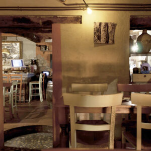 belfiore-enoteca-arredamento-wine-bar