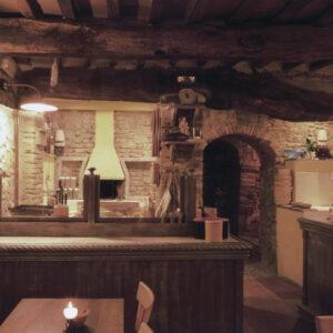 belfiore-enoteca-arredi-cantina-wine-bar