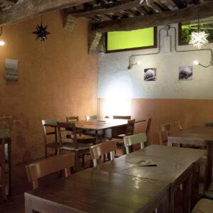 belfiore-enoteca-progettazione-enoteca-wine-bar