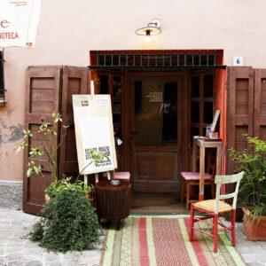 belfiore-enoteca-winebar-interiors