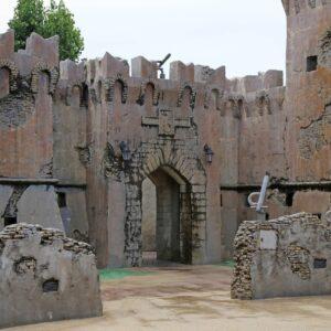 cannonacqua-italia-in-miniatura-design-parco-divertimenti