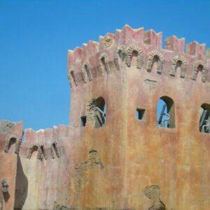 cannonacqua-italia-in-miniatura-progettazione-attrazione-castello-malatesta-