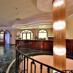 globus-city-hotel-best-western-hall
