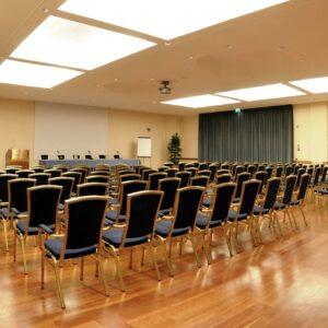 globus-city-hotel-best-western-progettazione-sala-conferenze