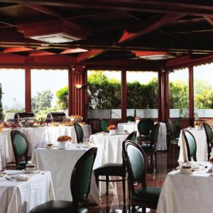 grand-hotel-del-gianicolo-arredamenti-sala-ristorante