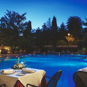 grand-hotel-del-gianicolo-arredi-outdoor