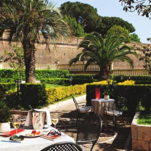 grand-hotel-del-gianicolo-arredo-giardini
