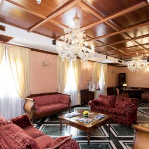 grand-hotel-del-gianicolo-arredo-sala-relax-lettura