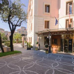 grand-hotel-del-gianicolo-ingresso-giardini