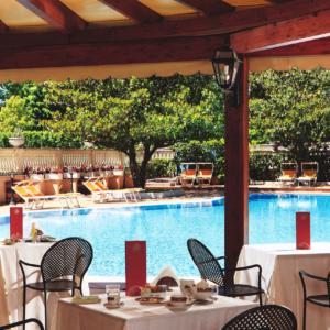 grand-hotel-del-gianicolo-outdoor-pool