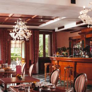 grand-hotel-del-gianicolo-progettazione-bar