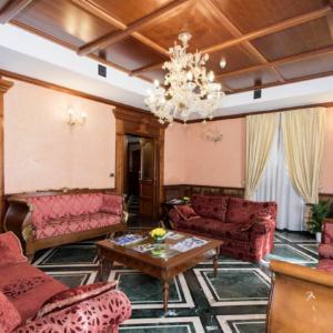 grand-hotel-del-gianicolo-progettazione-hall-sala-lettura