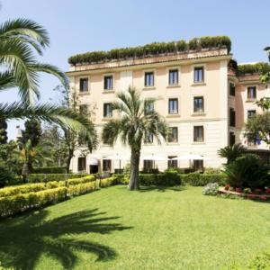 grand-hotel-del-gianicolo-progettazione-outdoor-green