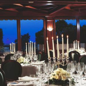 grand-hotel-del-gianicolo-ristorante-notturna