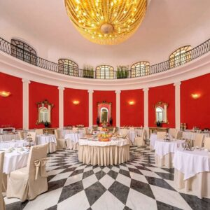 grand-hotel-ritz-roma-sala-breakfast