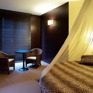 il-castelletto-arredare-suite-hotel
