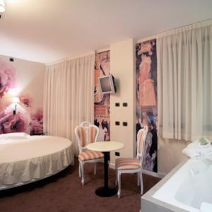 il-castelletto-progettare-motel-a-tema
