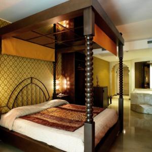 il-castelletto-progetto-suite-hotel