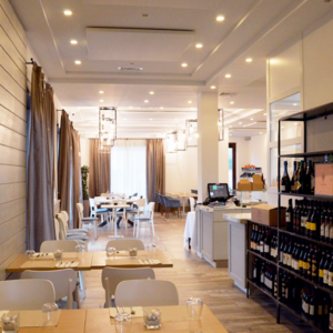 jiere-rio-verde-arredamenti-ristorante-hotel